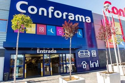 Conforama llega a gran canaria electroimagen - Conforama electro ...