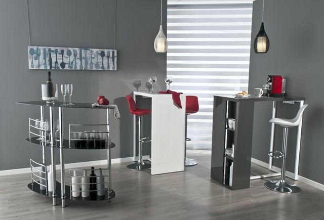Mesas De Cocina Extensibles Conforama.Conforama Lanza Su Catalogo De Cocinas 2016 Electroimagen