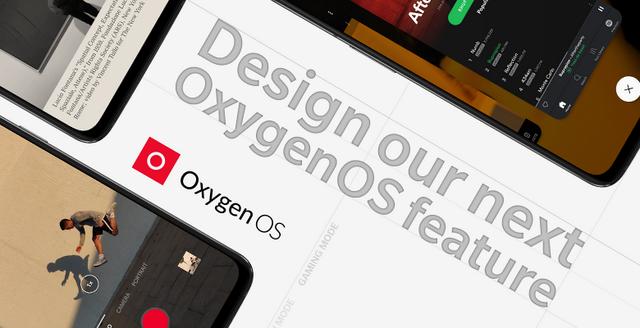 OnePlus pregunta a los usuarios por la función más deseada de OxygenOS