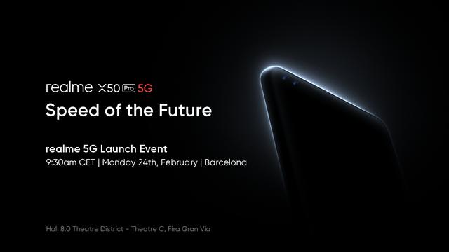 Revela Xiaomi imágenes y lanzamiento de nueva serie de 'smartphones'
